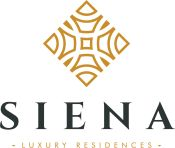 Siena Luxury Residences